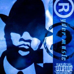 Ryder Music 2