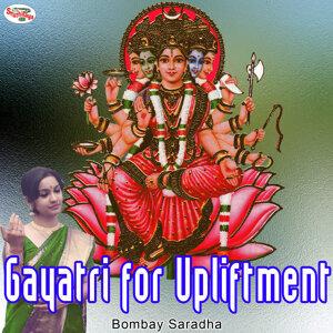 Gayatri for Upliftment - Single