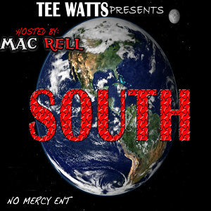 Tee Watts Presents South