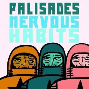 Nervous Habits
