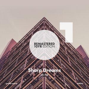 Sharp Dreams