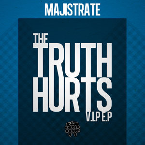 The Truth Hurts VIP