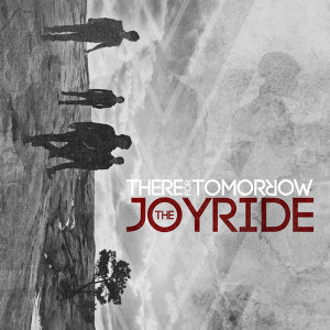 The Joyride