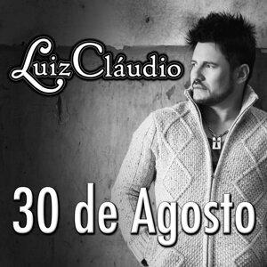 30 de Agosto - Single