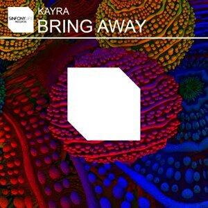 Bring Away