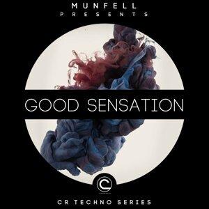 Good Sensation