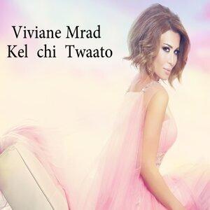 Kel Chi Twaato