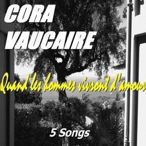 Quand les hommes vivront d'amour - 5 Songs