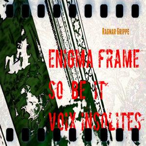 Enigma Frame