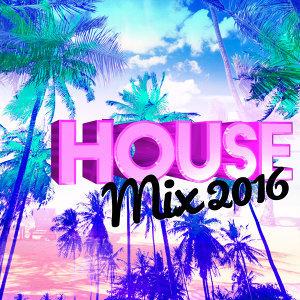 House Mix 2016