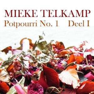Potpourri No. 1 - Deel I