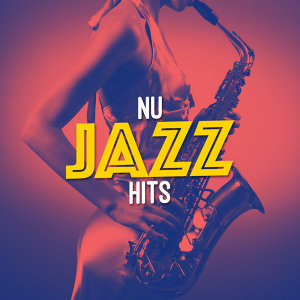 Nu Jazz Hits