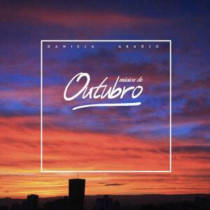 Outubro - Single
