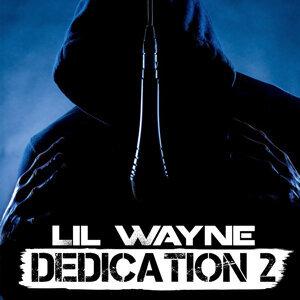 Dedication 2