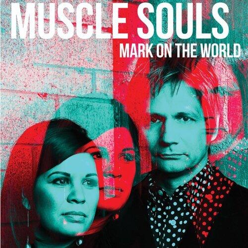 Muscle Souls熱門歌曲排行