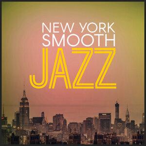 New York Smooth Jazz