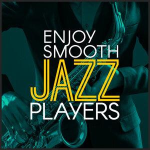 Enjoy Smooth Jazz Players