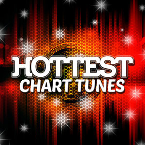 Hottest Chart Tunes