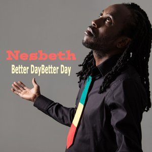 Better Day - Deluxe Version