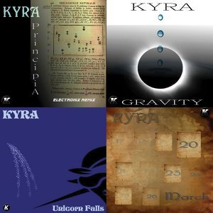 Kyra Collection