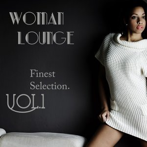 Woman Lounge, Vol. 1