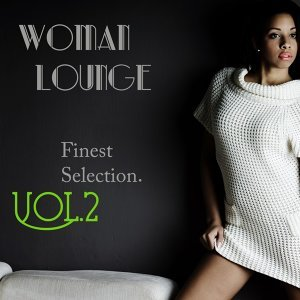 Woman Lounge, Vol. 2