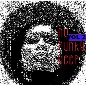 Nu Funky Deep, Vol. 2