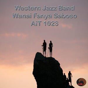 Wanai Fanya Saboso