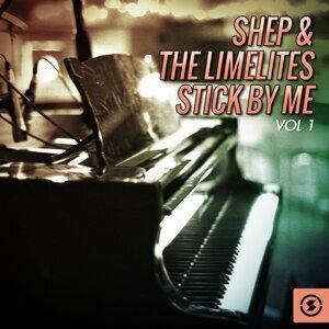 Stick by Me, Vol. 1