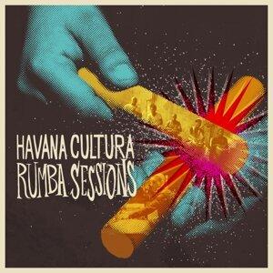 La Rumba Experimental - Motor City Drum Ensemble Remix