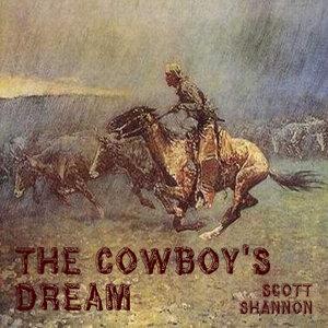 The Cowboy's Dream