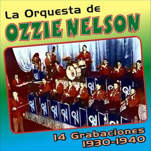 14 Grabaciones 1930-1940