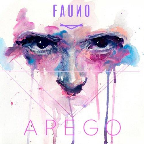 Apego - Single