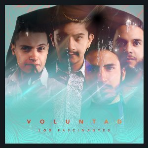 Voluntad - Single