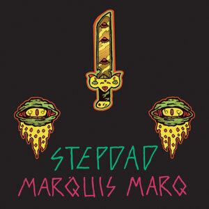 Marquis Marq
