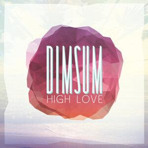 High Love - EP