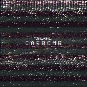 Carbomb
