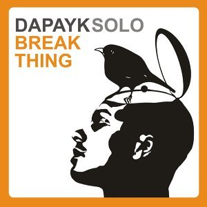 Break Thing