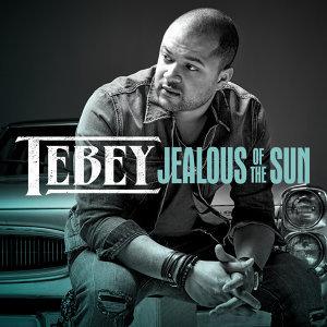 Jealous of the Sun