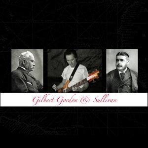 Gilbert Gordon & Sullivan