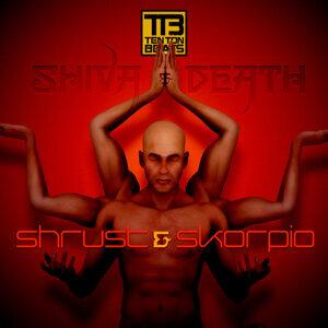Shiva / Death
