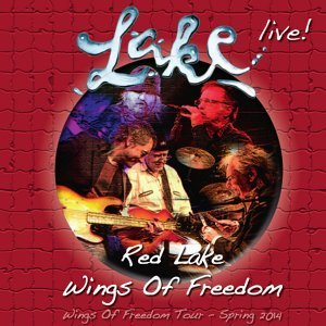 Wings of Freedom Tour Spring 2014 (Live) - Excerpts
