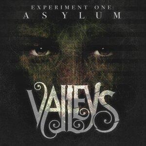 Experiment One: Asylum