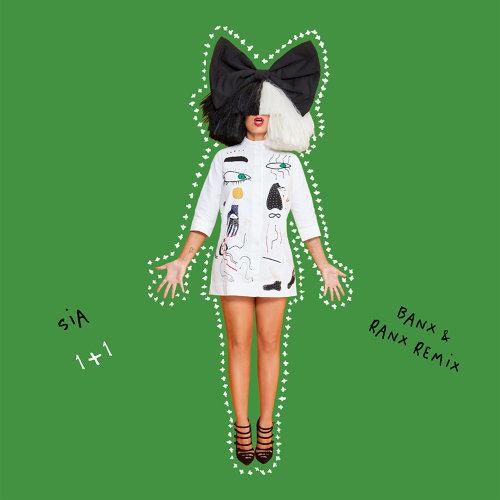 1+1 - Banx & Ranx Remix