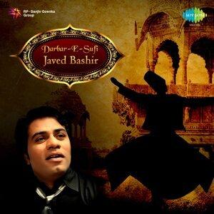 Darbar-e-Sufi: Javed Bashir
