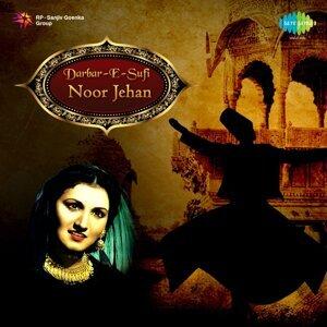 Darbar-e-Sufi: Noor Jehan