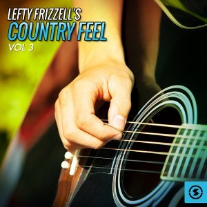 Country Feel, Vol. 3