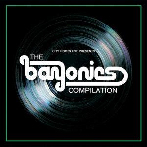 Bayonics Compilation