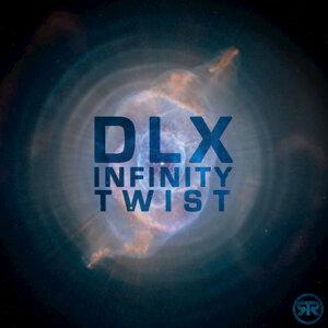 Infinity Twist