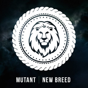 New Breed - Single